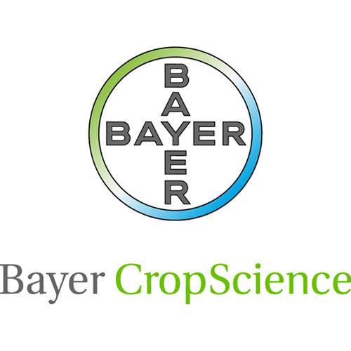 Reliance Animation - Clients - Bayer Crop Science